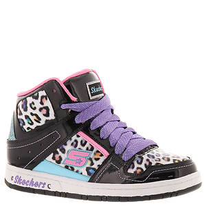 Skechers Sugarcanes (Girls' Toddler-Youth)