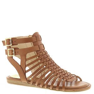 Vince Camuto Kensil (Women's)