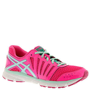 Asics Girls' Gel-Lyte33 2 GS (Youth)