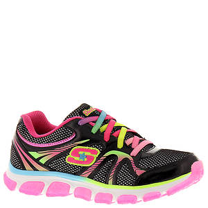 Skechers Dazzlez (Girls' Toddler-Youth)