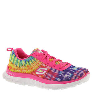 Skechers Skech Appeal- Limited Edition (Girls' Toddler-Youth)
