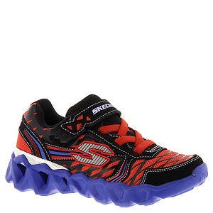 Skechers Air Mazing Kid- Ory (Boys' Toddler-Youth)