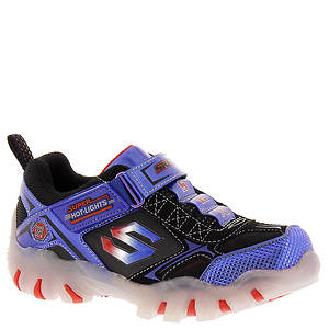 Skechers Super Hot Lights-Shiftz (Boys' Toddler-Youth)