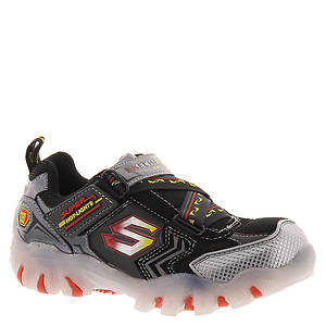 Skechers Super Hot Lights-Spektra (Boys' Toddler-Youth)