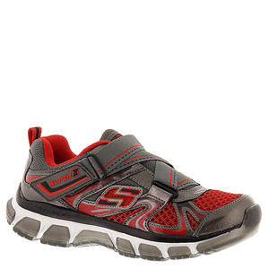 Skechers Xcellorator- Tumult (Boys' Toddler-Youth)
