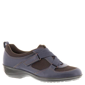 Softspots Alice (Women's)