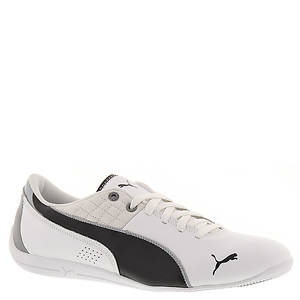 PUMA Drift Cat 6 (Men's)