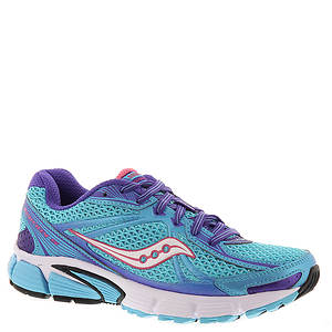 Saucony Ignition 5 (Women's)