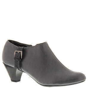 Soft Style Glynis (Women's)