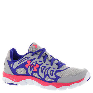 Under Armour Micro G™ Engage (Women's)