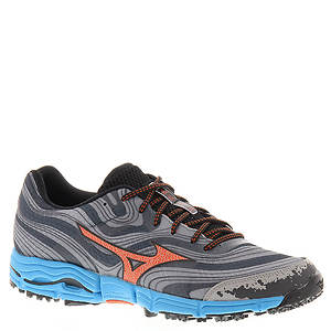 Mizuno Wave Kazan (Men's)