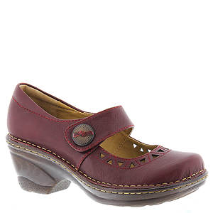 Softspots Lesley (Women's)