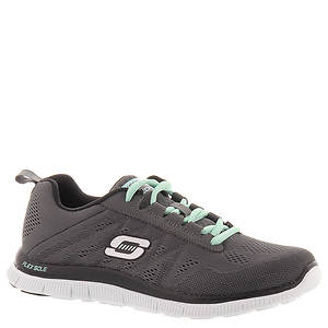Skechers Sport Sweet Spot (Women's)