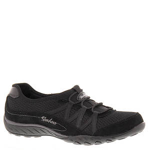 Skechers Sport Relaxation (Women's)