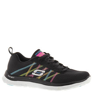 Skechers Sport Something Fun (Women's)