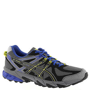 Asics GEL-Sonoma® (Men's)