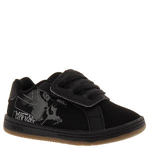 Etnies Metal Mulisha Fader (Boys' Toddler)