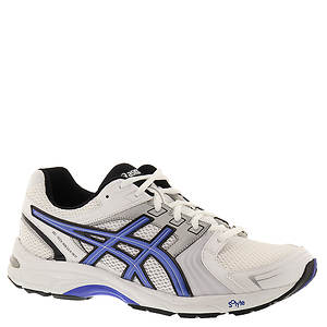 Asics GEL-Tech Walker Neo® 4 (Men's)