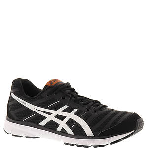 Asics GEL-Zaraca® 2 (Men's)