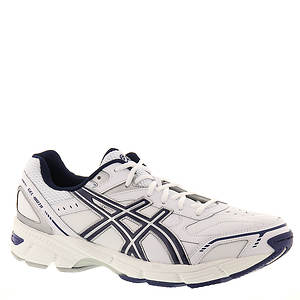 Asics GEL-180™ TR (Men's)
