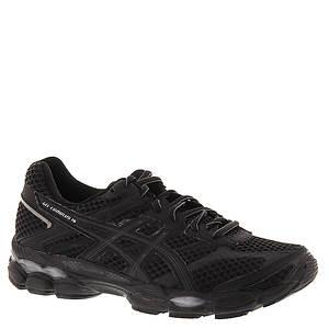 Asics GEL-Cumulus® 16 (Men's)