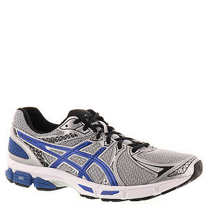 Asics GEL-Exalt™ 2 (Men's)