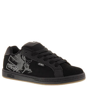 Etnies Metal Mulisha Fader (Boys' Toddler-Youth)