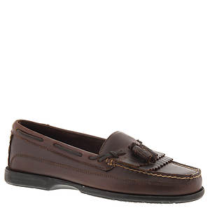 Sperry Top-Sider Tremont Kiltie Tassel (Men's)