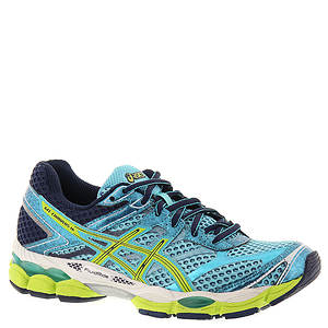 Asics GEL-Cumulus® 16 (Women's)