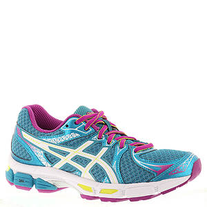Asics GEL-Exalt™ 2 (Women's)