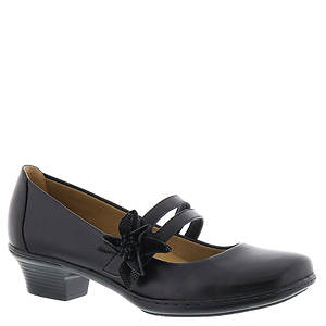 Softspots Sable (Women's)