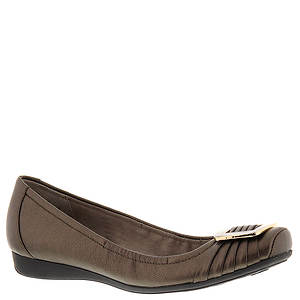 Naturalizer Vapor (Women's)