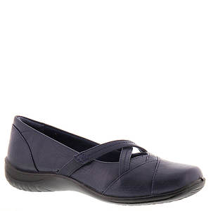 Easy Street Marcie (Women's)