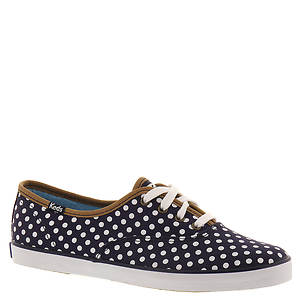Keds Champion Dot (Women's)