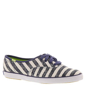 Keds Champion Washed Stripe (Women's)