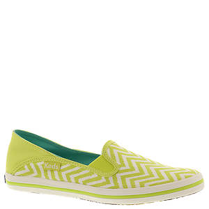 Keds Crash-Back Zig Zag (Women's)