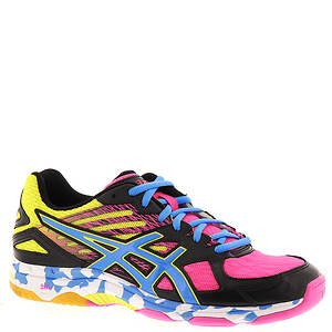 Asics GEL-Flashpoint 2 (Women's)