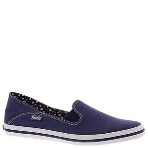 Keds Crash-Back Seasonal Solids (Women's)