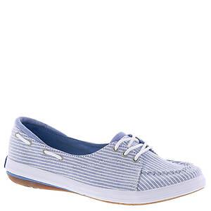 Keds Shine Boat Shoe (Women's)
