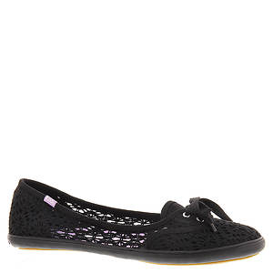 Keds Teacup Crochet (Women's)