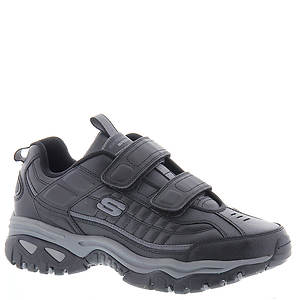 Skechers Sport 50064 (Men's)