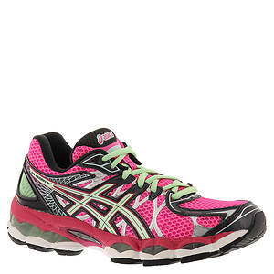 Asics GEL-Nimbus 16 (Women's)