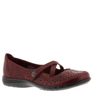 Cobb Hill Pearl (Women's)
