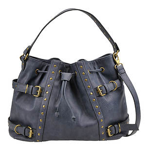 Array Addie Shoulder Bag