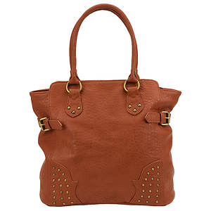 Array Rosa Tote Bag