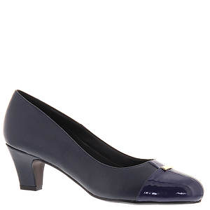 Beacon Barbara (Women's)