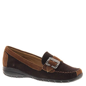 Beacon Monica (Women's)