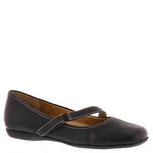 Trotters Simmy (Women's)