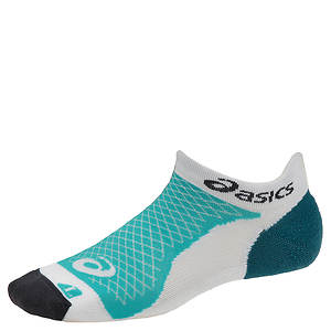 Asics Hera Deux™ Single Tab Low Cut Socks (women's)