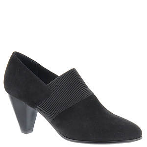 David Tate Citadel (Women's)